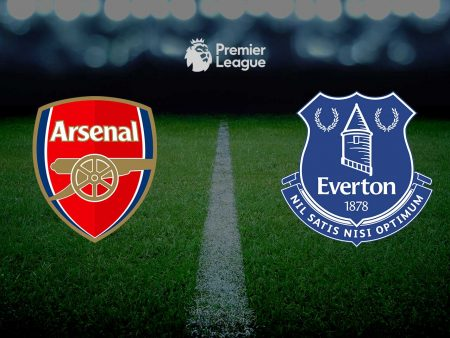 Tip dana: Arsenal vs Everton (petak, 21:00)