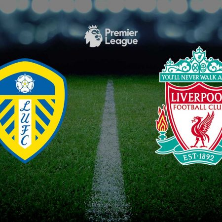 Tip dana: Leeds vs Liverpool (ponedjeljak, 21:00)