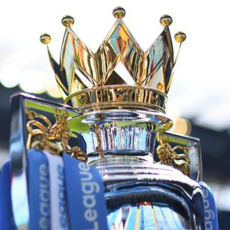 Premier League Fantasy Kladionica BIZ – POBJEDNIK SEZONE 2020/21!