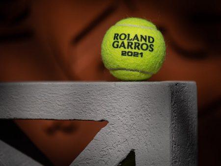 Najava: Roland Garros 2021
