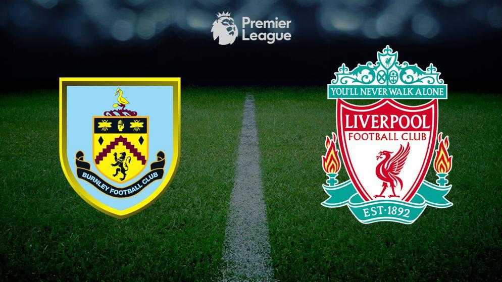 Tip dana: Burnley vs Liverpool (srijeda, 21:15)