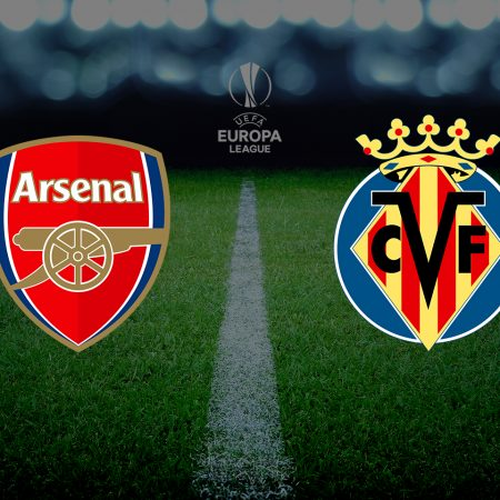 Tip dana: Arsenal vs Villareal (četvrtak, 21:00)