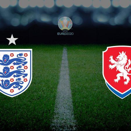 Tip dana: Engleska vs Češka (Utorak, 21:00)