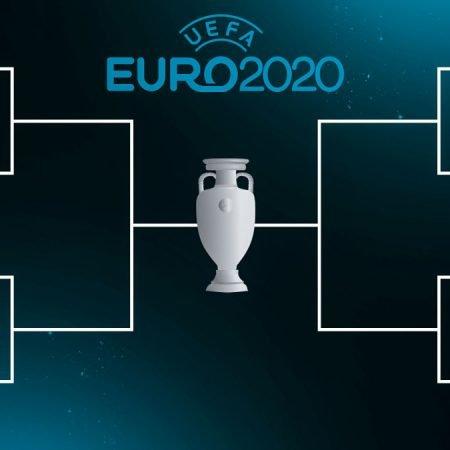 EURO 2020, pregled prve faze: De Burova formacija (ipak) funkcioniše, bezidejni Španci i hrabri Mađari