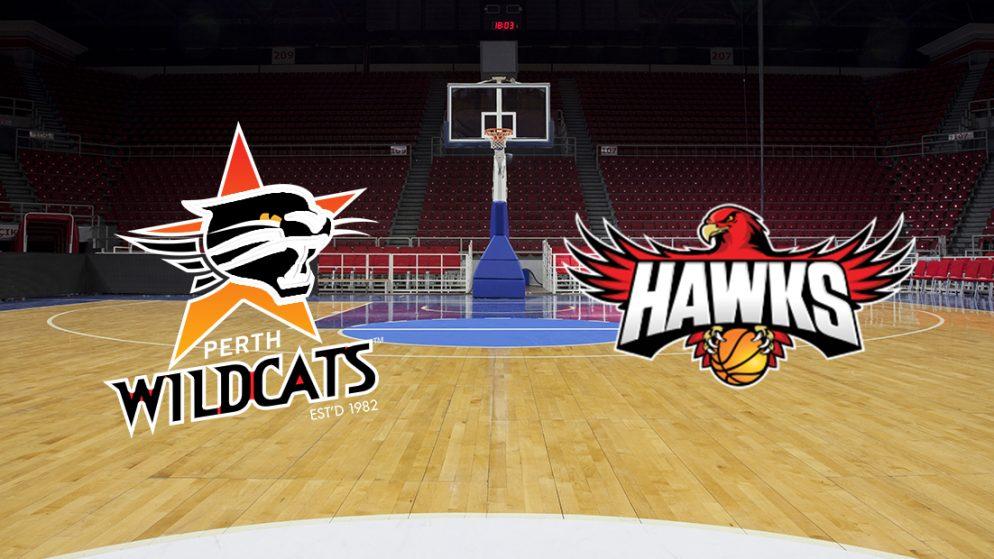 Tip dana: Perth Wildcats vs Illawarra Hawks (četvrtak, 13:30)