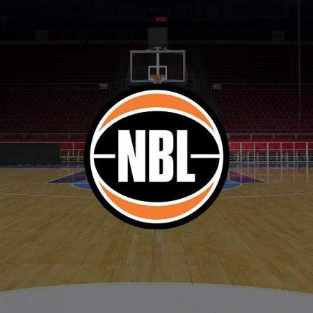 Najava: NBL doigravanje