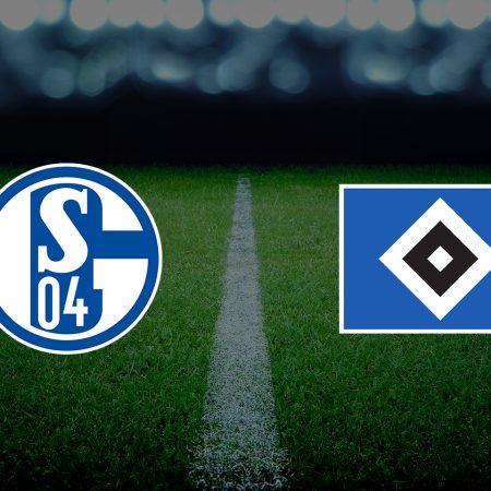 Tip dana: Schalke 04 vs Hamburger SV (petak, 20:30)