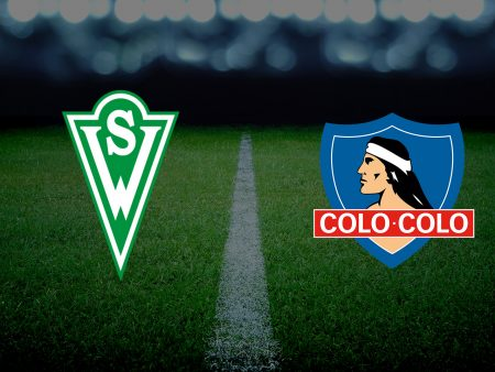 Prognoza: Santiago Wanderers vs Colo-Colo (četvrtak, 21:00)
