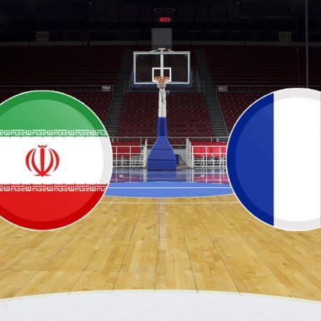 Prognoza: Iran vs Francuska (subota, 03:00)