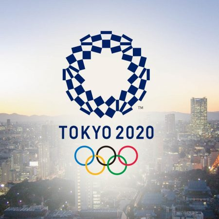 OI Tokyo 2020 – Na koga se kladiti, šta očekivati od košarke, a šta od tenisa