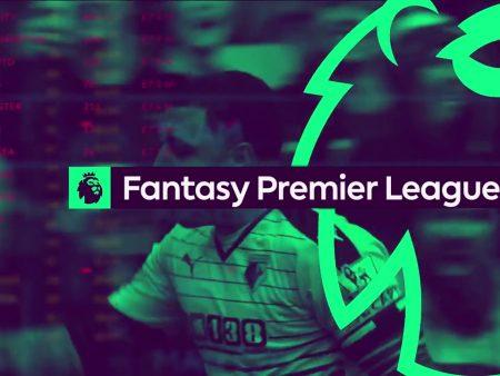 Fantasy Premier League – vrijeme je za Wildcard ?