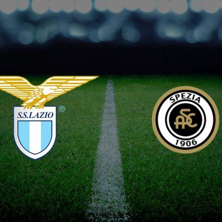 Prognoza: Lazio vs Spezia (subota, 18:30)