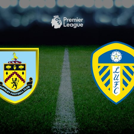 Prognoza: Burnley vs Leeds United (nedjelja, 15:00)