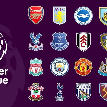 Najava: Engleska Premier Liga
