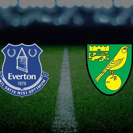 Prognoza: Everton vs Norwich (Subota, 16:00)