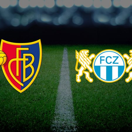 Prognoza: Basel vs Zurich (nedjelja, 16:30)