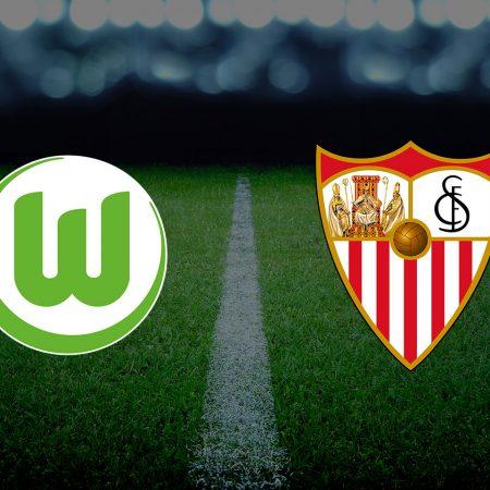 Tip dana: Wolfsburg vs Sevilla (srijeda, 21:00)