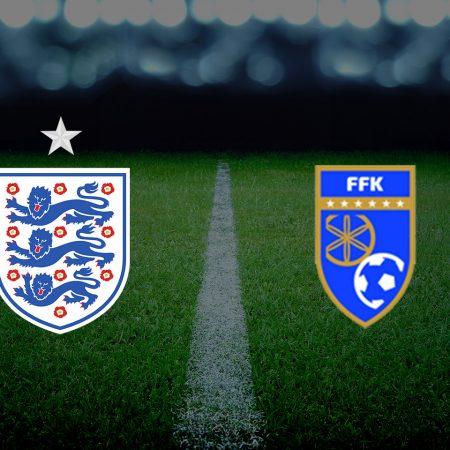 Prognoza: Engleska U21 vs Kosovo U21 (utorak, 20:00)