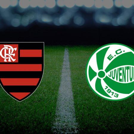 Prognoza: Flamengo vs Juventude (četvrtak, 00:00)